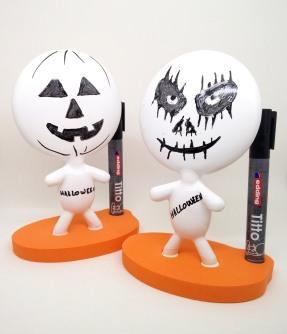 Titto Original - Halloween