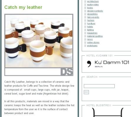 MW-designspotter-web