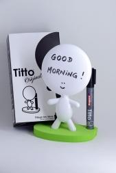 Titto 0013