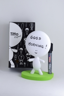 Titto