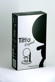 Titto 0015