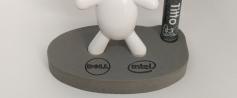 Eveto - Dell/Intel