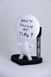Titto Inlove 0004