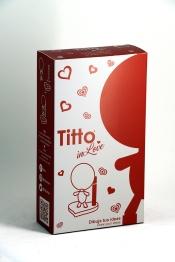 Titto Inlove 0014