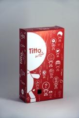 Titto Inlove 0015
