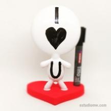 Falta poco para San Valentin! Tenemos tu regalo perfecto!