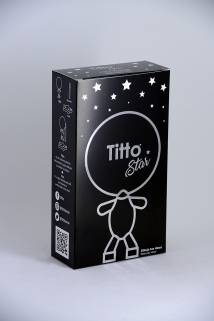 Titto Star 0004