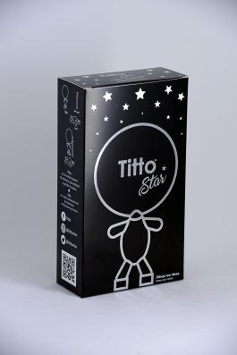 Titto Star 0004