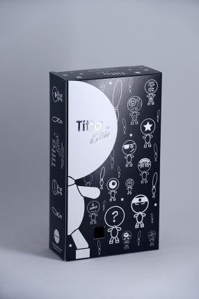 Titto Star 0005