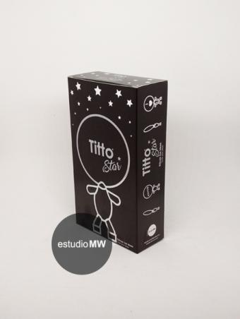 Titto Star 0008