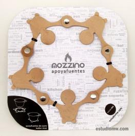 Mozzino 0007