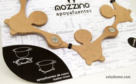 Mozzino 0009