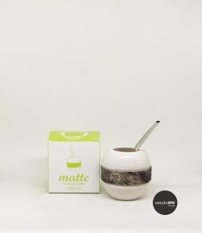 Matte - New Box 2018