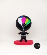 Titto BLACK 0008