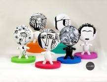 Titto Art Collection