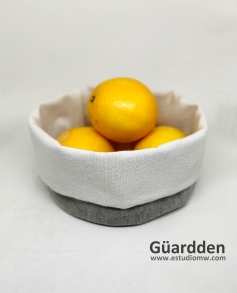 gc3bcardden-004